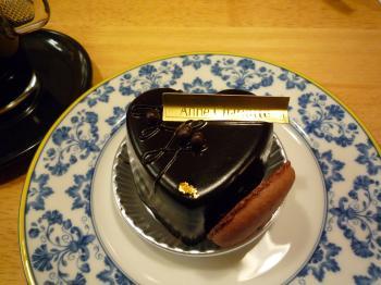 cake+anne_convert_20120526133157.jpg