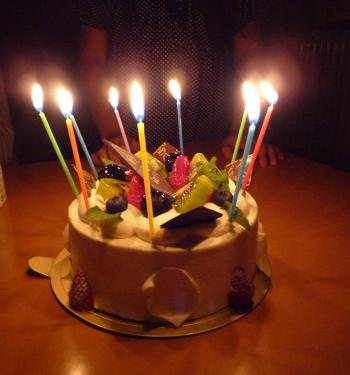 cake_convert_20121006203529.jpg