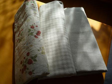 cushion+nuno_convert_20120515191900.jpg