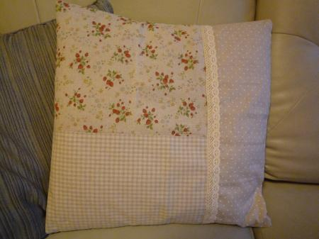 cushion+omote_convert_20120515191925.jpg