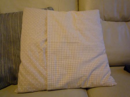 cushion+ura_convert_20120515191955.jpg
