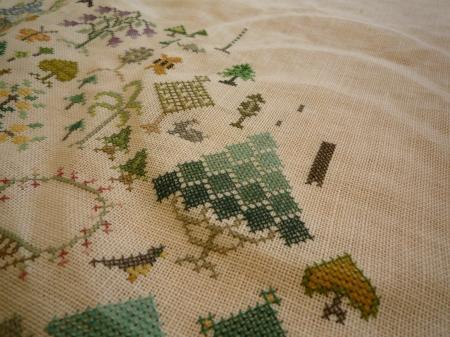 forest6_convert_20120501183242.jpg
