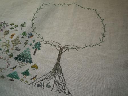 forest7_convert_20120519134528.jpg