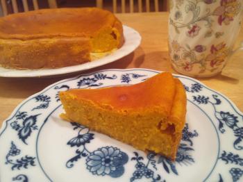 pumpkin+cake_convert_20121114182527.jpg