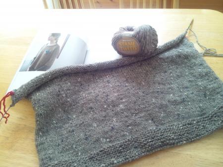 stame+sweater_convert_20130116193317.jpg