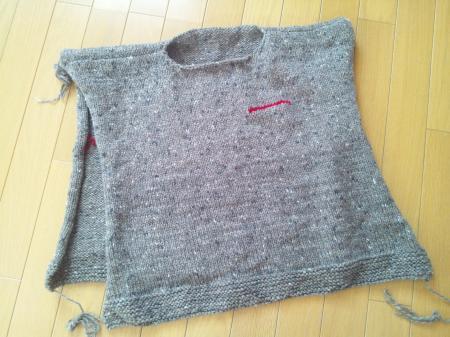 stamesweater2_convert_20130219172833.jpg