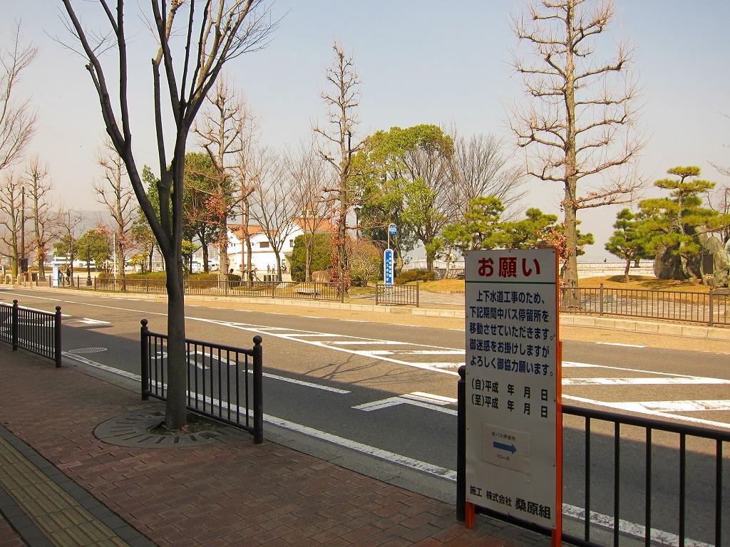 IMG_5492.jpg