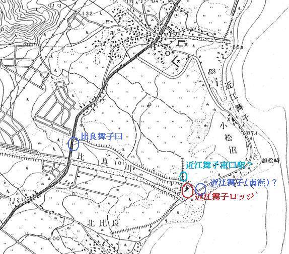 Scan0488(3).jpg