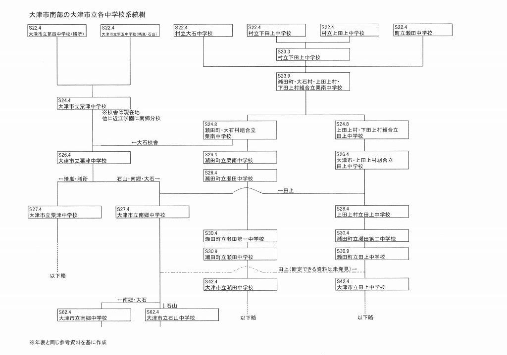 ssScan0495.jpg