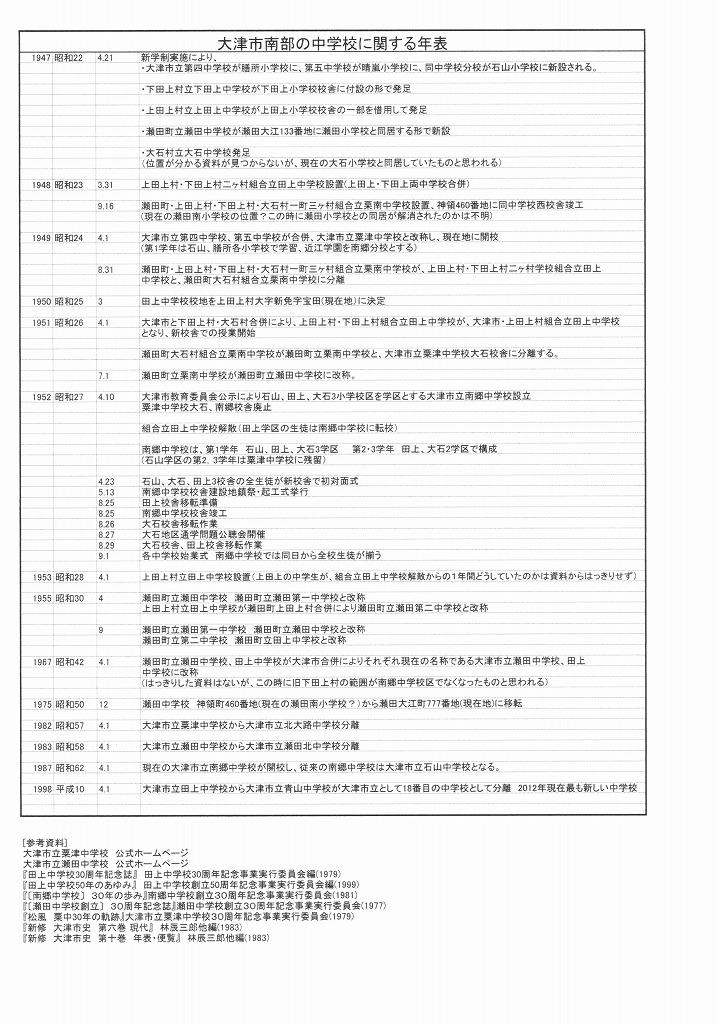 ssScan0496.jpg