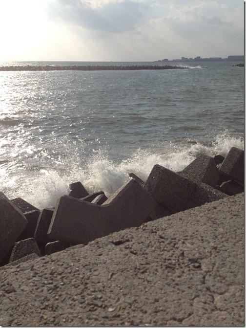 写真 2012-11-06 14 54 32