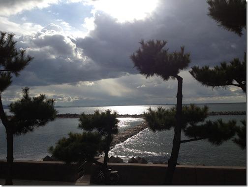 写真 2012-11-15 13 48 10