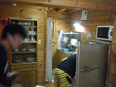 DSCF0045_20120621121034.jpg