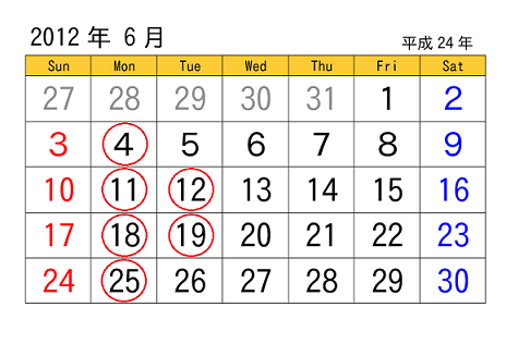 f-calendar2012-01-6_20120517143845.png