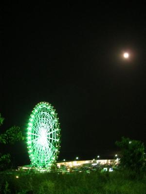 淡路島 (10)