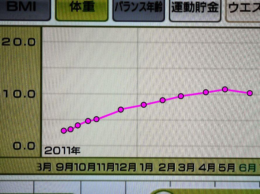 P1040934.jpg
