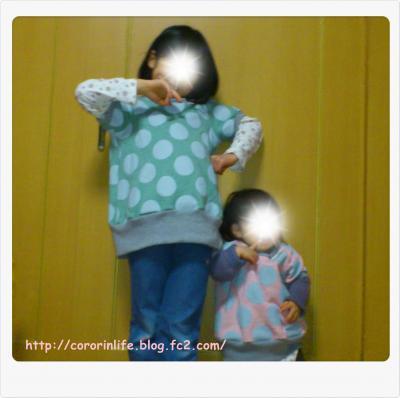 766_1_DSC_0425_convert_20130221194659.jpg