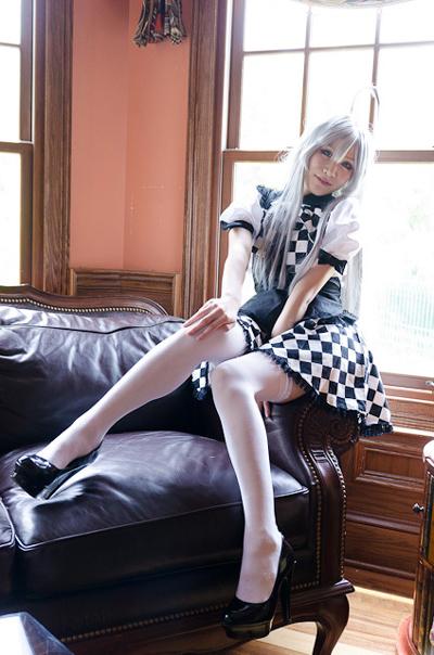 1207320675_209hashi-blog.jpg
