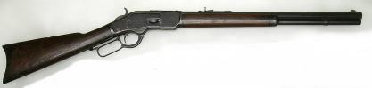 Winchester1873.jpg