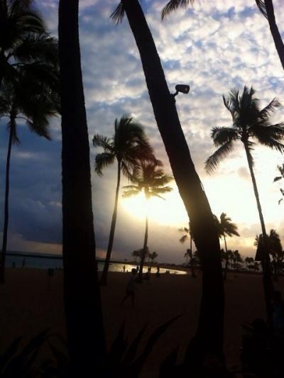 hawai3_convert_20130315023109.jpg