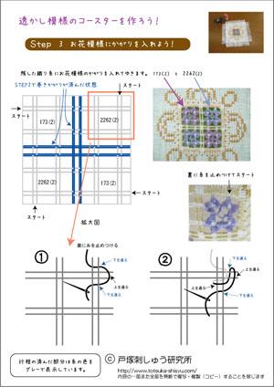 step-1-300.jpg