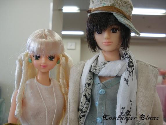 2012.6.10LF大宮・ブースの様子・7