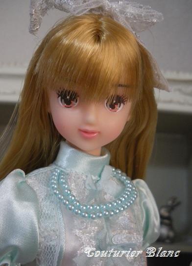 2012-07-04ルキコレ・3