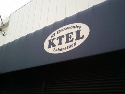 KTEL4.jpg