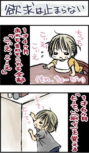 yuzu21a.jpg