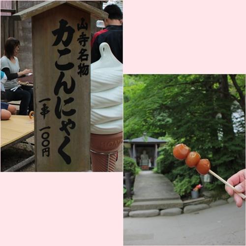 20120616yamadera3.jpg