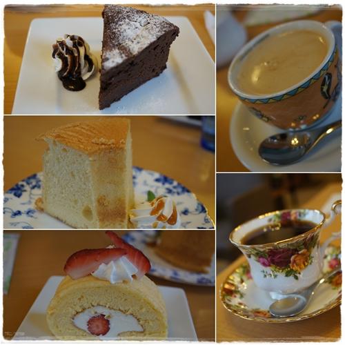 cafe Milky