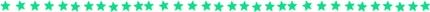 line_hoshi1.jpg