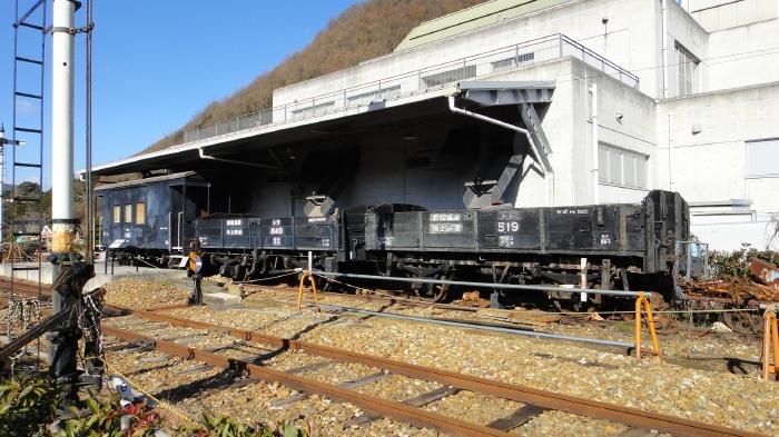 DSC07903 (14)