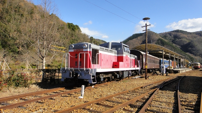 DSC07903 (30)