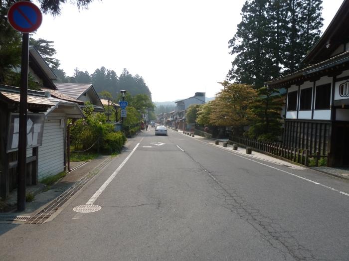 DSC03946.jpg