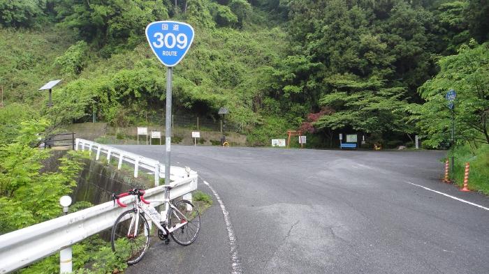 DSC04024.jpg