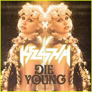 kesha-die-young.jpg