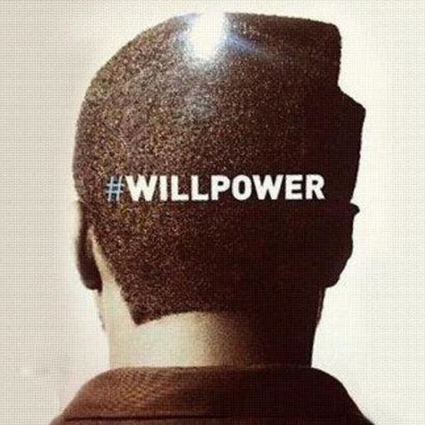 will_i_am-willpower-2012.png