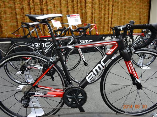BMC2015-SLR0 2-red-side