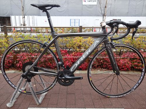 2014ORBEA-orcabronze-ultegradi2-side.jpg