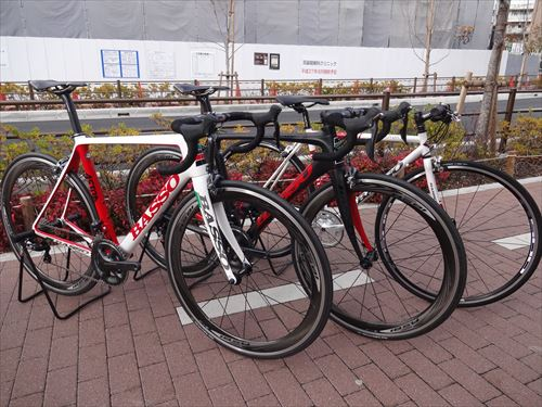 BASSO2015-bikes.jpg
