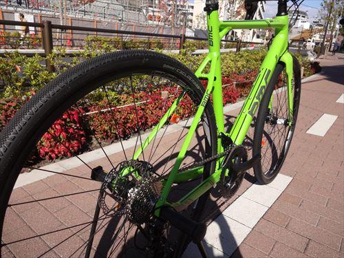 BMC2015-GF02disc-green-rear.jpg