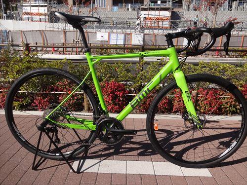 BMC2015-GF02disc-green-side.jpg