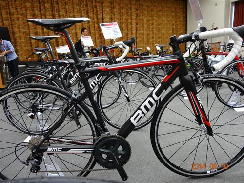 BMC2015-SLR01-team-side_2014120312072655f.jpg