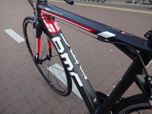 BMC2015-slr02-top.jpg