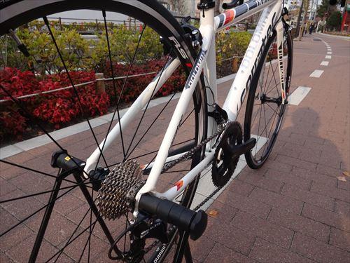 corratec2015-dolomiti-white-seat.jpg