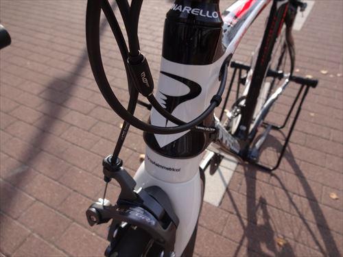 pinarello2014-marvel-blackred-head.jpg