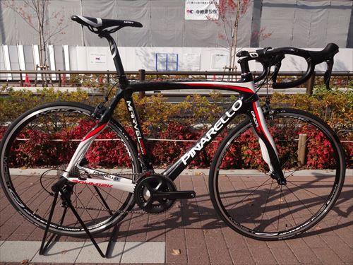 pinarello2014-marvel-blackred-side.jpg