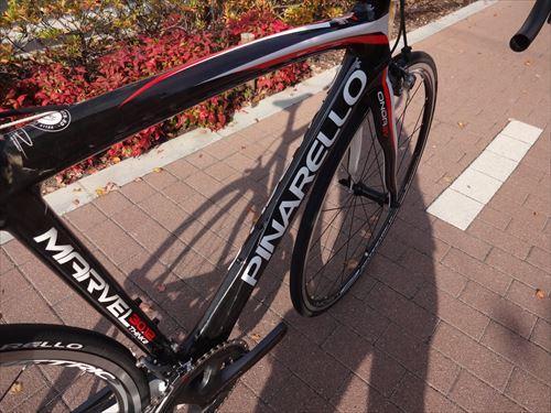 pinarello2014-marvel-blackred-top.jpg