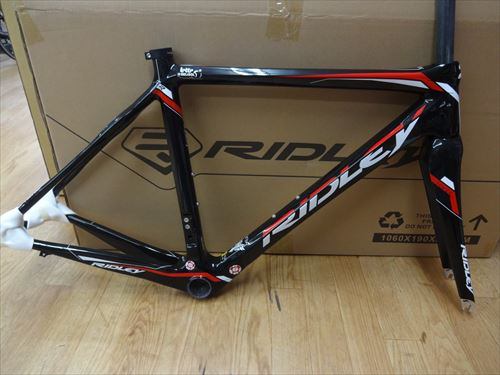 ridley2015-fenix-frame-side.jpg